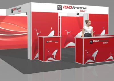 ISOframe-Fabric_Visual-1