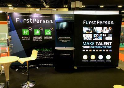 FurstPerson - ISOframe Lightbox and ISOframe Wave