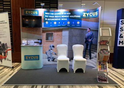 Zycus Rental